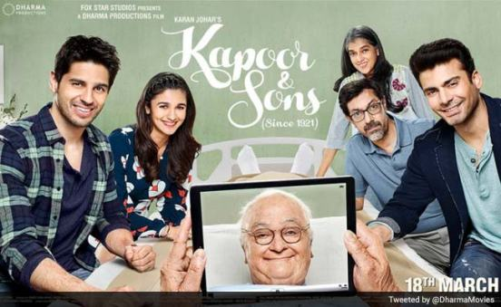 kapoor-and-sons-movie-poster_650x400_51459142088