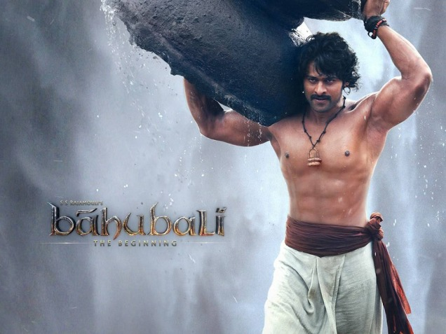 prabhas-shivudu-role-in-baahubali-movie_143140913210