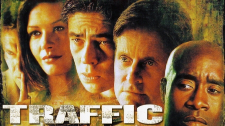 traffic-51988c71efd8c