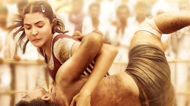 464166-sultan-anushka-sharma-first-look-dna