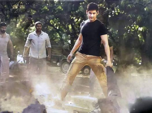 Fight-scenes-become-highlight-to-Srimanthudu