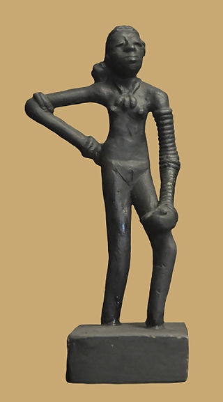 320px-Dancing_Girl_of_Mohenjo-daro