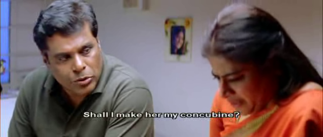 cinemachaat_pokiri_si-pasupathi