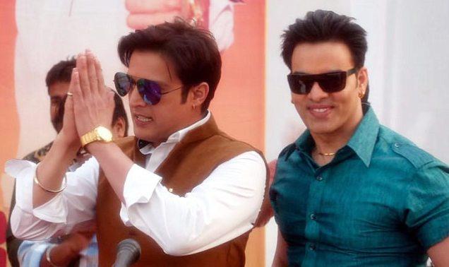Jimmy-Shergil-Happy-Bhag-Jayegi