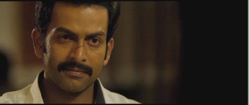 mumbai police movie subtitles  site
