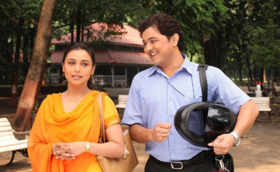 rani-mukerji-and-subodh-bhave-in-movie-stills-of-aiyyaa-560x374-e1433044139338