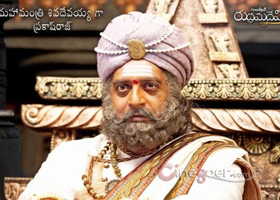 rudrama-devi-movie-new-stills-4-4