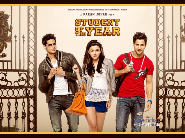 Student-of-the-Year-Movie-2012