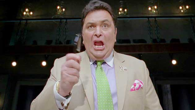 student-of-the-year-star-cast-rishi-kapoor1