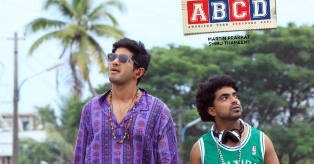 abcd-malayalam-movie-poster