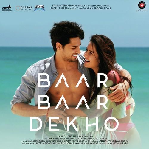 baar-baar-dekho-1-hindi-2016-500x500