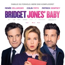 bridget-jones-instagramplakat