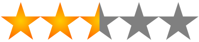 star_rating_2-5_of_5