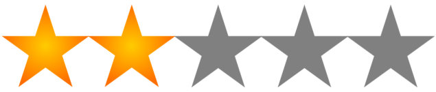 star_rating_2_of_5