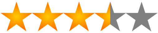 star_rating_3-5_of_5