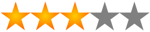 star_rating_3_of_5