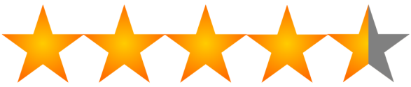 star_rating_4-5_of_5