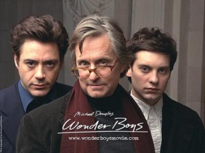 wonderboysmovie