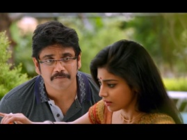 21-1400658148-manam-highlights-2