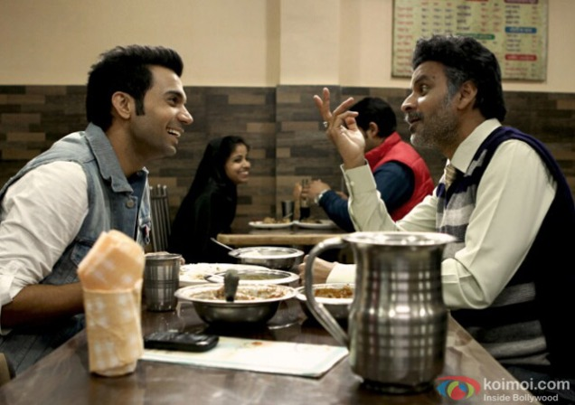 aligarh-review-bollywood
