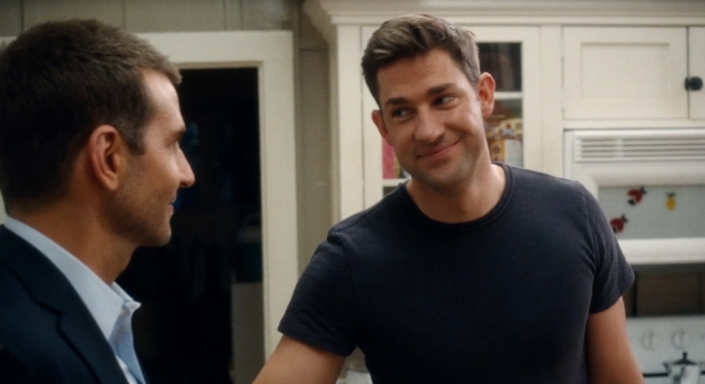 aloha-2015-movie-screenshot-john-krasinski-john-woody-woodside-5