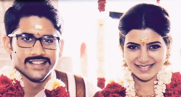 naga-chaitanya-to-wed-samantha
