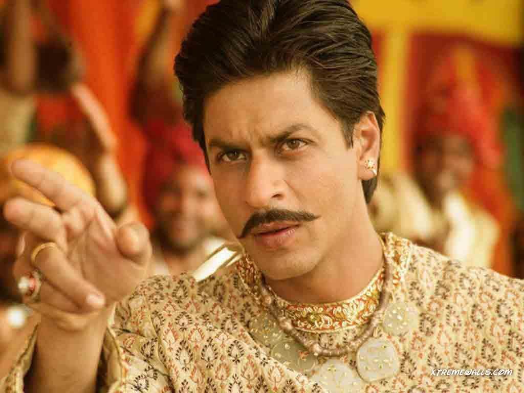shahrukh-khan-087-01