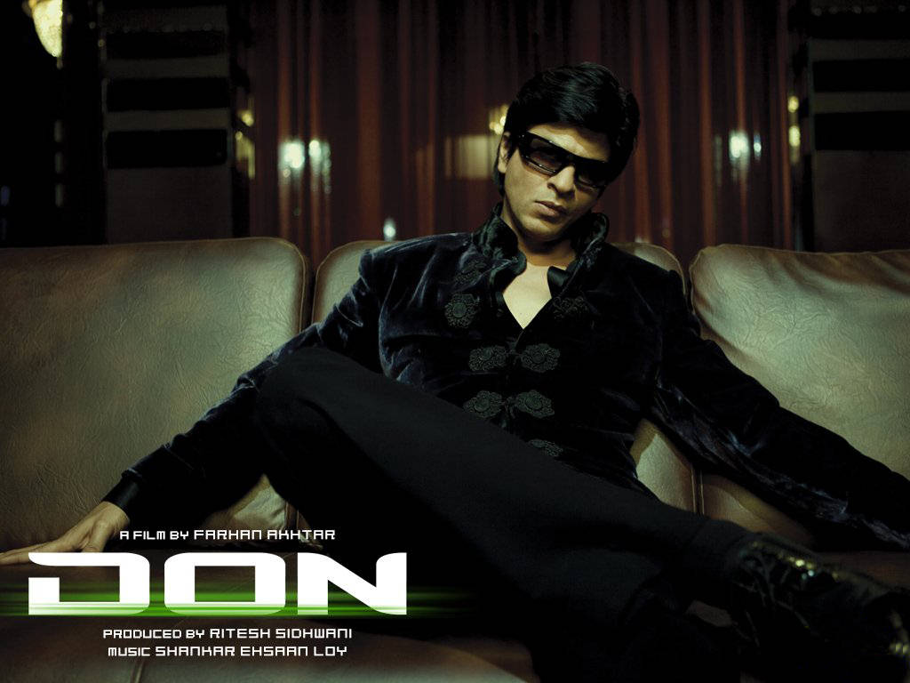 209586xcitefun-shahrukh-don-wallpaper-1