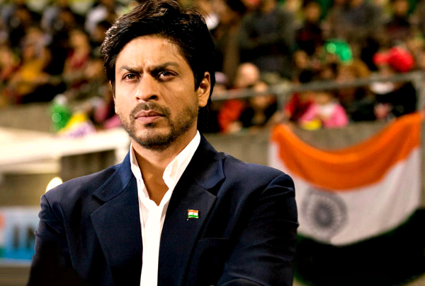 shahrukh-khan-silent-look-chak-de-india_1426228276