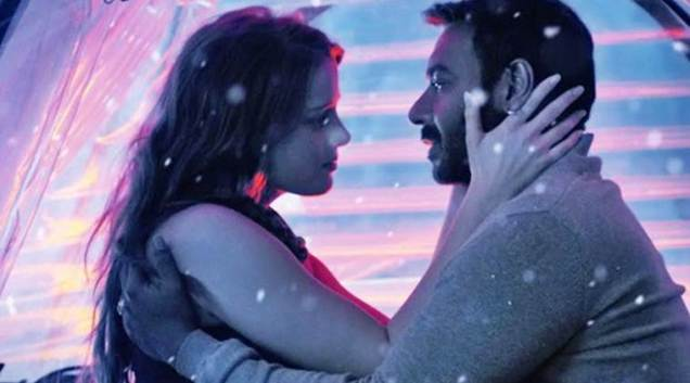 shivaay-new-song-darkhaast-759