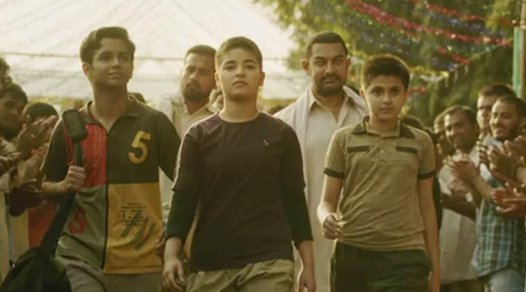 aamir-dangal-trailer-759