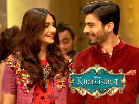 khoobsurat-wallpaper_140982736850