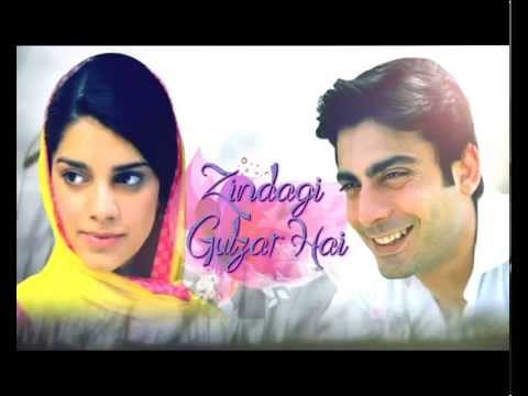 zindagi_gulzar_hai_tv_serial_poster_timing_trp_2015