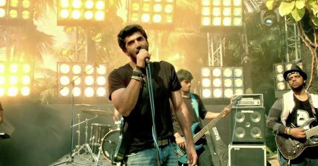 milne-hai-mujhse-aayi-full-video-song-aashiqui-2-aditya-roy-kapur-shraddha-kapoor