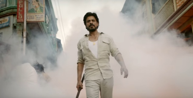raees-film-review1