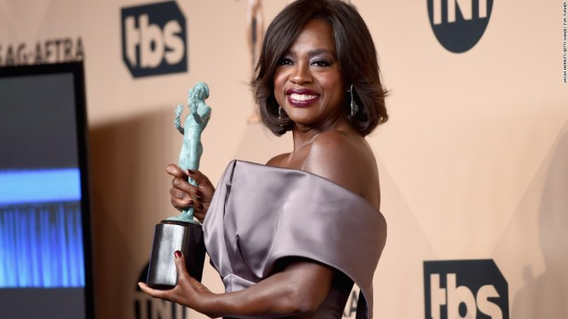 170127115540-viola-davis-sag-awards-super-tease.jpg