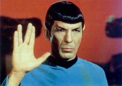 Spock_vulcan-salute.png