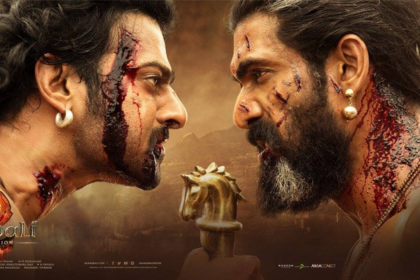 Baahubali-2-Expected-Opening-Collection-In-Hindi
