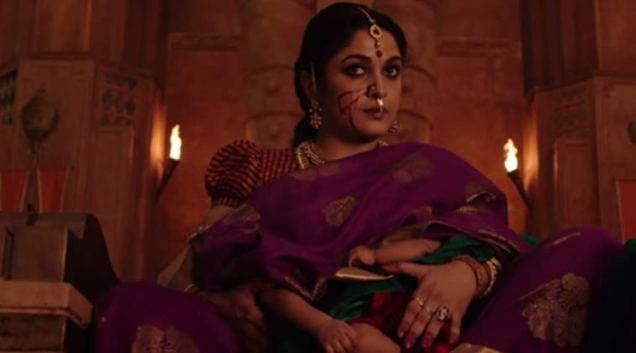bahubali-mamta-759