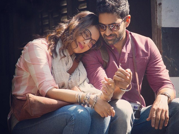 purab-kohli-and-sonakshi-sinha_1492774581