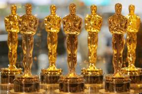 the-oscars-academy-awards-1
