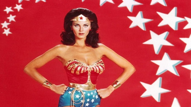 Wonder-Woman-lynda-carter-34433732-1128-1426