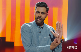 colorlines-screenshot-hasan-minhaj-homecoming-king-052417