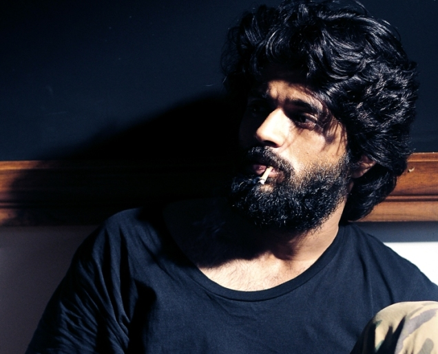 Arjun-Reddy-Latest-Photos-and-working-stills-posters-13