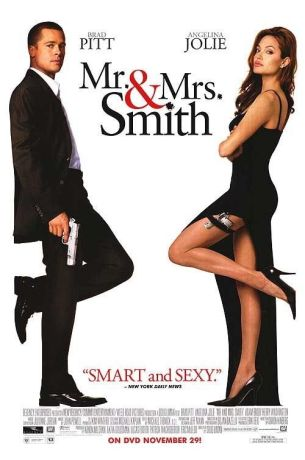 ef1f88d587f01dd74dcac2ac0e4aa8e1--mr-and-mrs-smith-sparks-movies