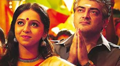 i-didnrt-do-vedalam-for-ajith-2C-says-lakshmi-menon-21
