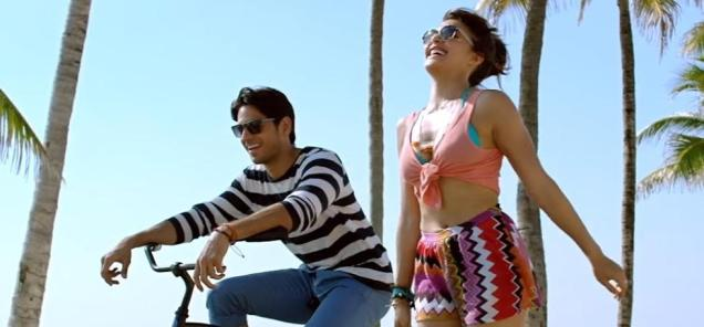 sidharth_malhotra_is_looking_smokin_hot_in_this_trailer_of_a_gentleman_980x457