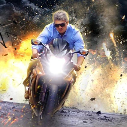 vivegam-teaser-crosses-10-million-youtube-views-in-68-hours-photos-pictures-stills