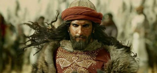 twitter-reacts-to-rumours-of-padmavat-getting-300-cuts1400-1515589113_1100x513