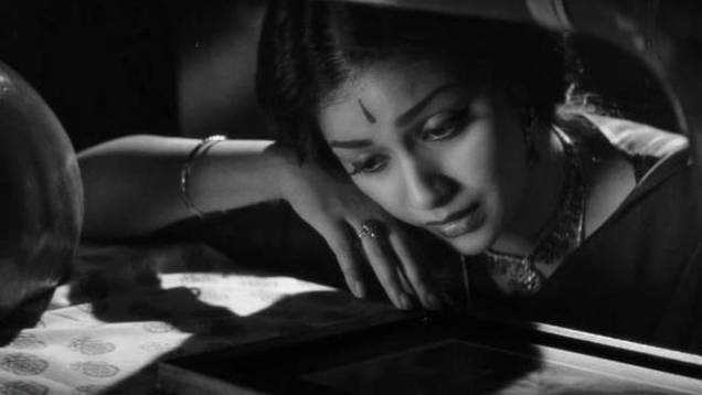 Mahanati Deleted Scene About Rekha And Gemini Ganesan: Film Lover, Bollywood Convert